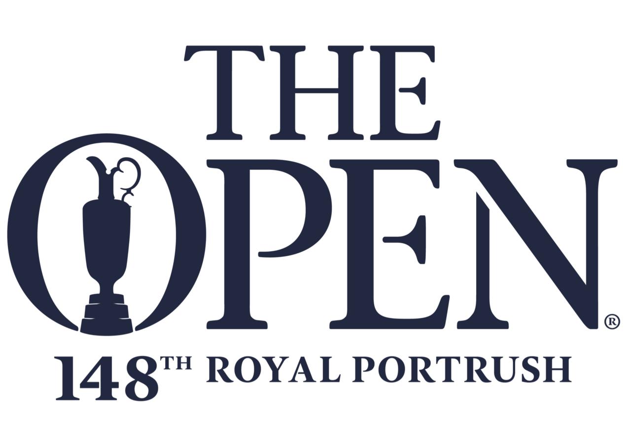 2019_Open_Championship_logo