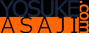 YOSUKE-ASAJI.com_logo