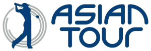 asian-tour-logo