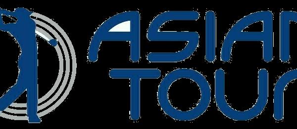 asian-tour-logo